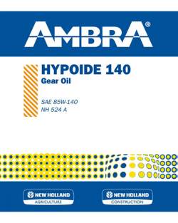 HYPOIDE 140