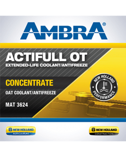ACTIFULL OT CONCENTRATE