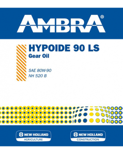HYPOIDE 90 LS
